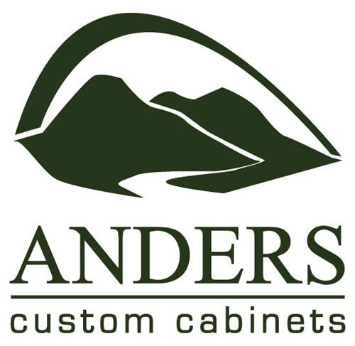 Anders Custom Cabinets