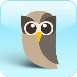 Hootsuite, When You Want To Manage All Your Social Media