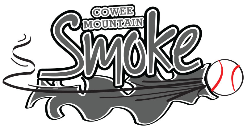 Smoke Youth Baseball