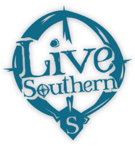 Live southern lifestyle apparel