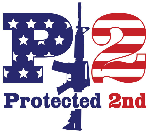 Protected 2nd Logo