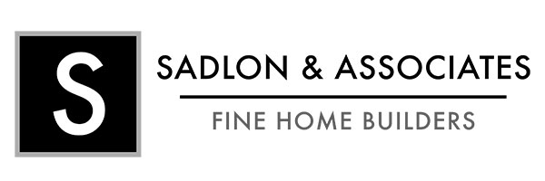 Sadlon & Associates Logo