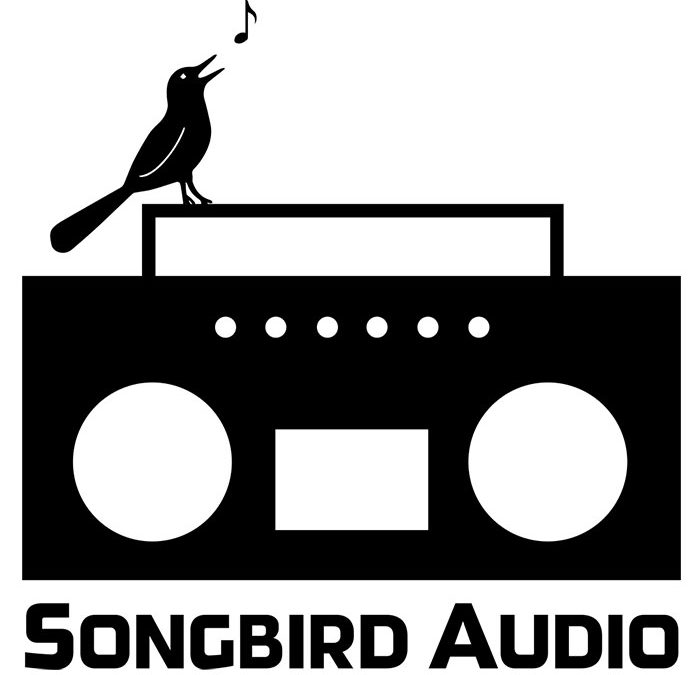 Songbird Audio