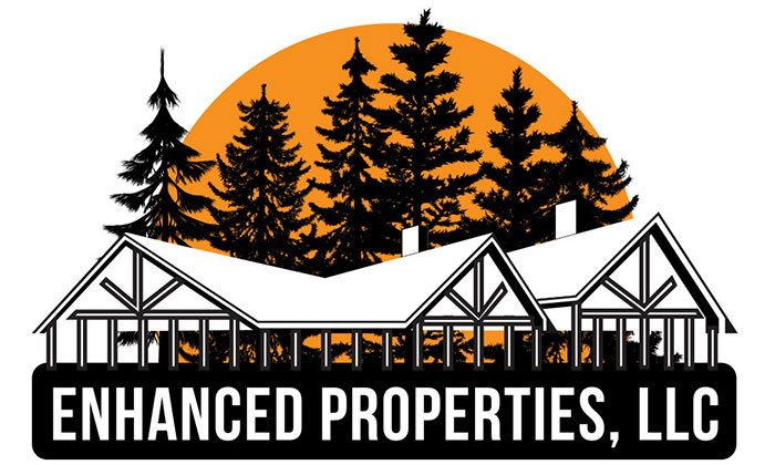 Enhance Properties, LLC Logo