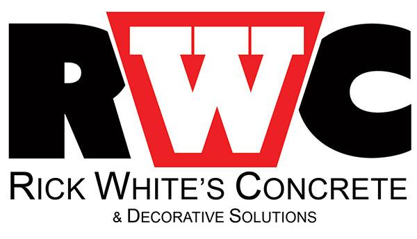 Rick White Concrete