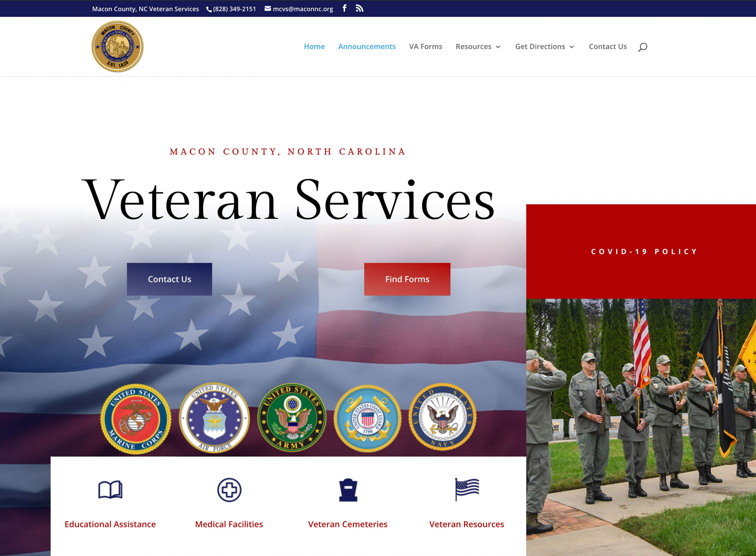 macon-county-veterans-services